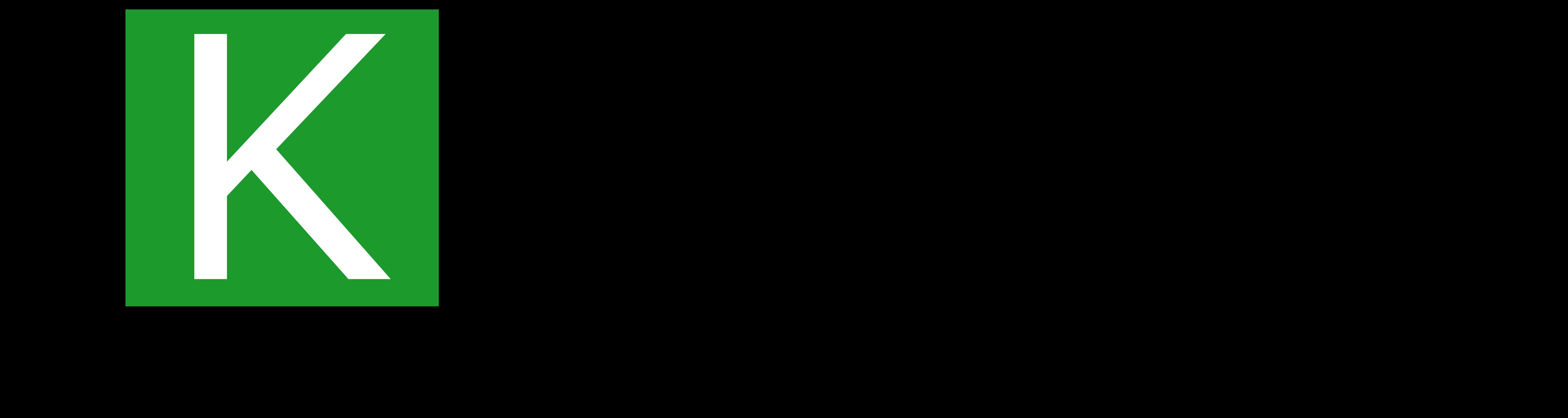 Aannemersbedrijf Kersbergen